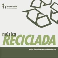 musicareciclada