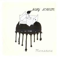 babyscream-monsters