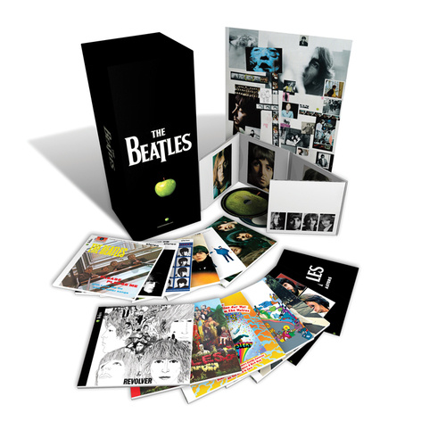beatlesremastered