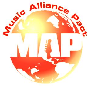 map-septiembre2009