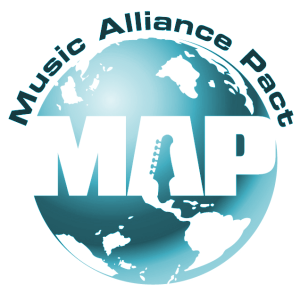 map-octubre2009