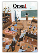 orsai-n09