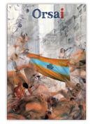 orsai-n11