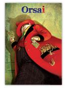 orsai-n12