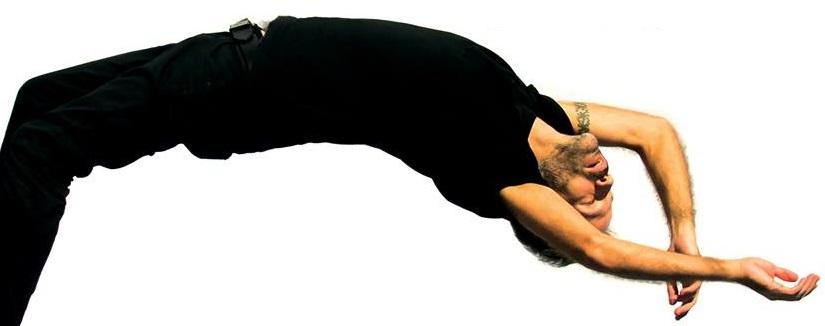 Gabo Ferro repasa su carrera con dos fechas en el Caras y Caretas