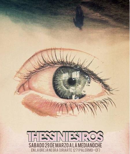 thesiniestros-oreja