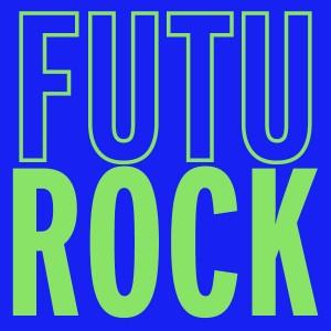 futurock