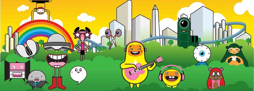 Festival Ciudad Emergente 2015