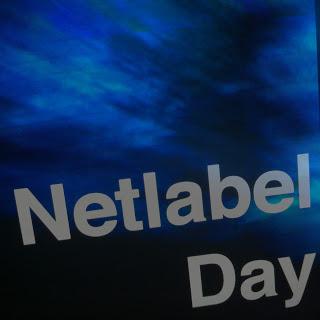 Últimos días para postularse al Netlabel Day 2016