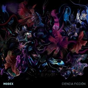 Modex – Ciencia Ficción