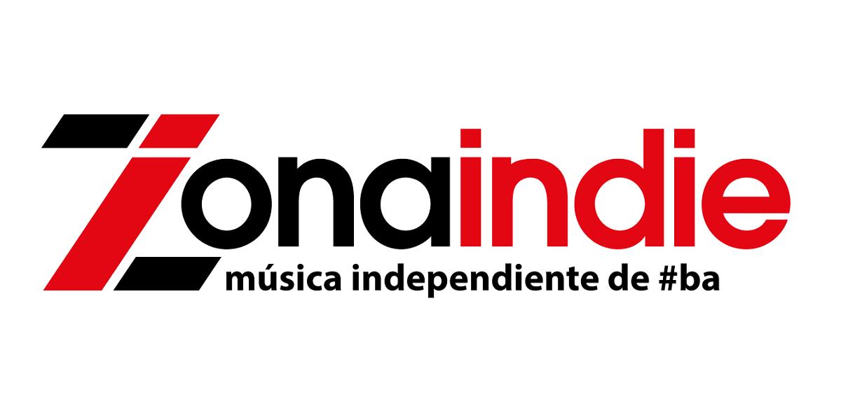 (c) Zonaindie.com.ar