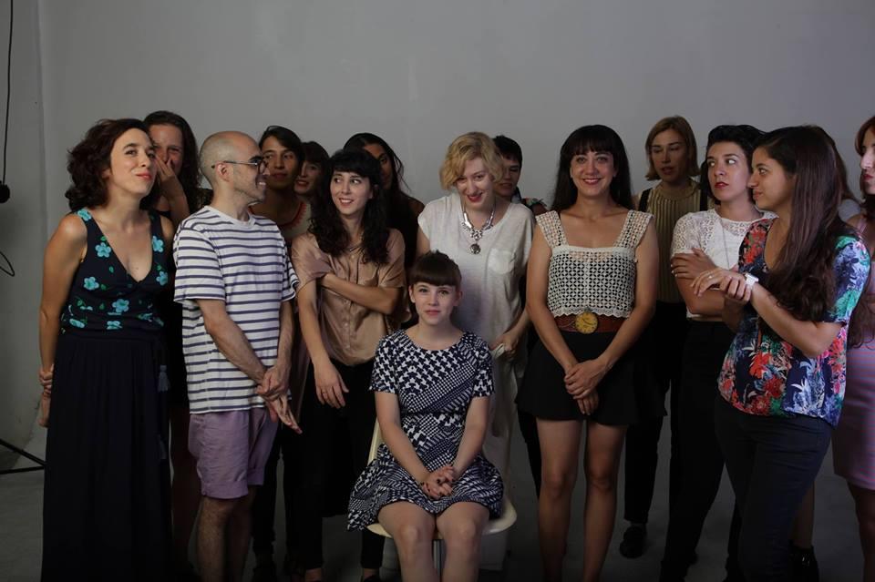 Varias Artistas gratis en la reapertura del CCK